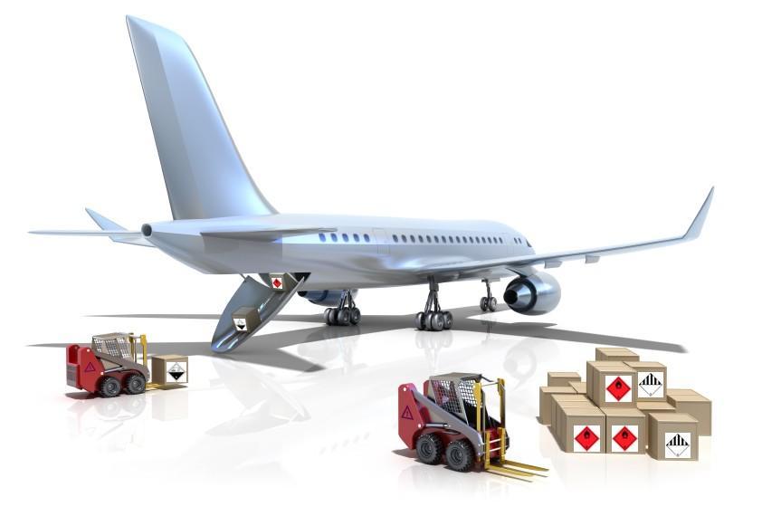 Formation IATA